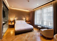 Fer Hotel