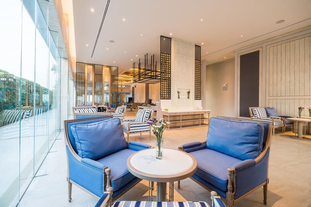 Avani Hua Hin Resort & Villas