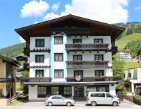 Koenig Hotel (Saalbach)