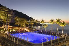 Sheraton Rio Hotel
