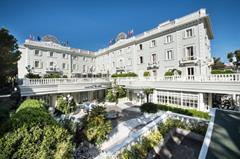 Grand Hotel Des Bains (Riccione)
