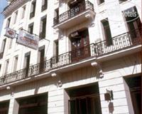 Islazul Gran Hotel Camaguey