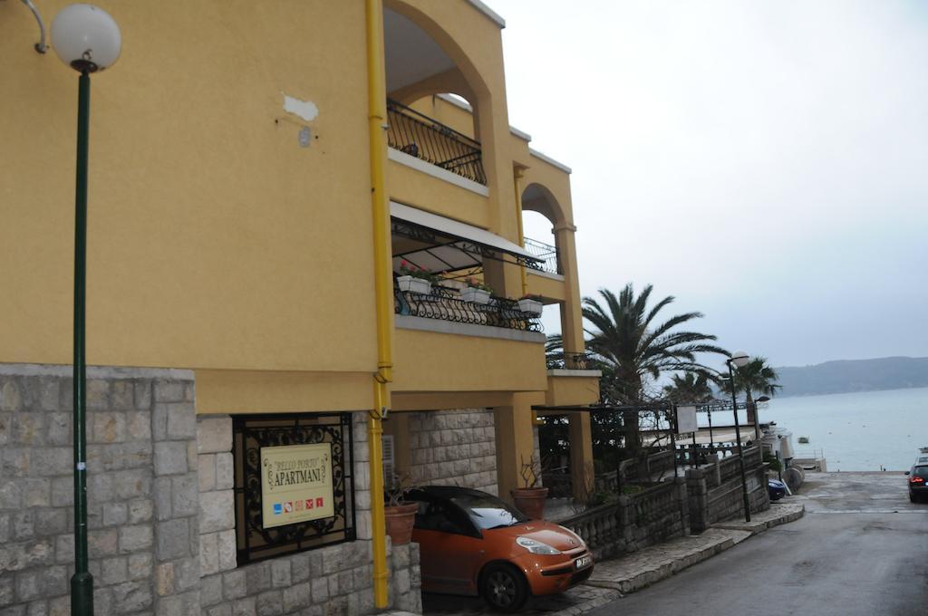 Porat (ex. Bello Porto)