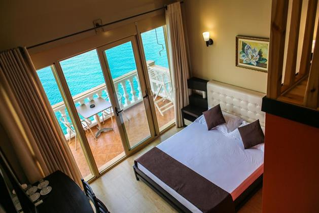 Liro Vlore Hotel
