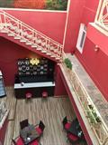 Jireh Hotel Baku