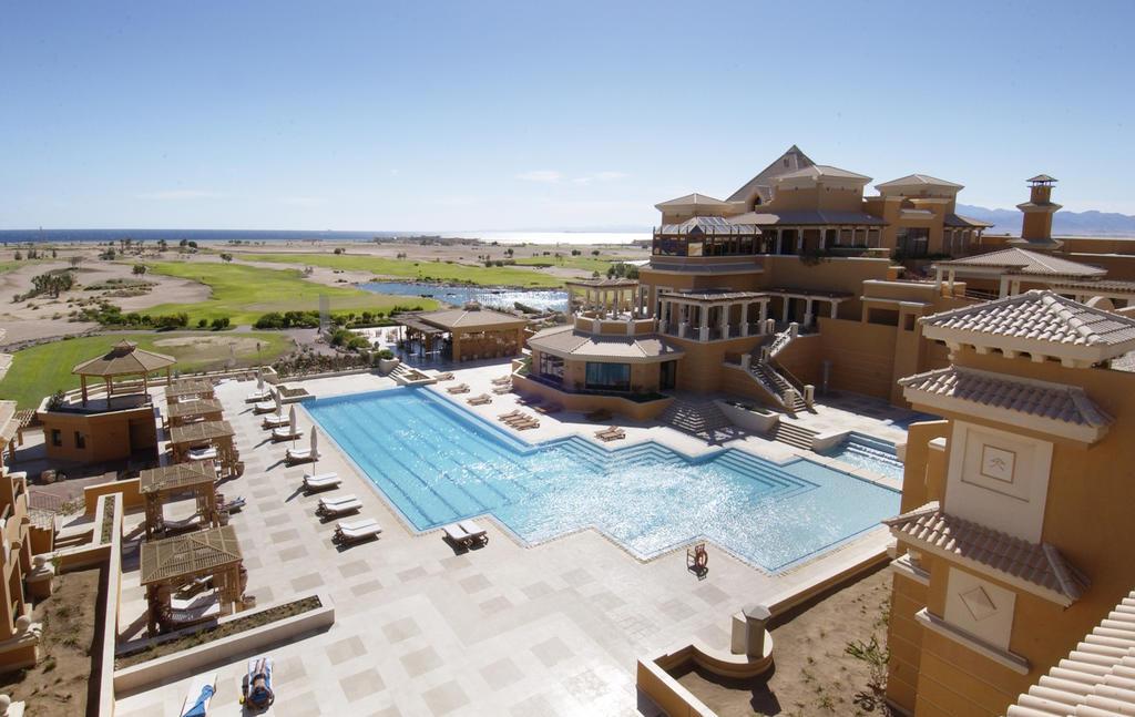 Westin Soma Bay Golf Resort & Spa