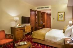 Gerasa Hotel Amman