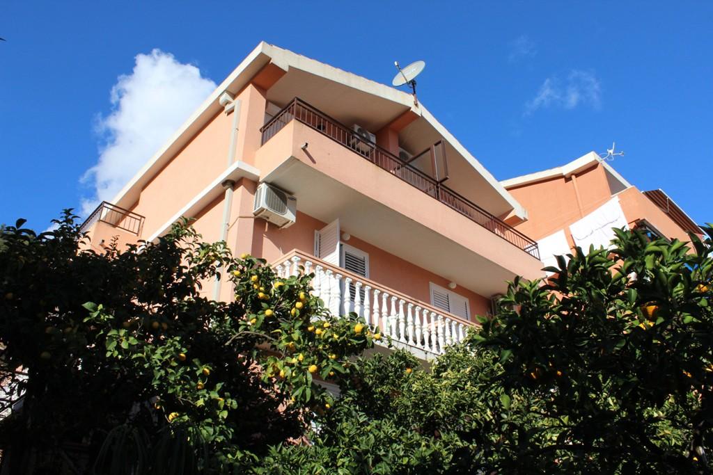 Villa Zorka Jelusic