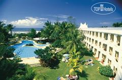 Riverina Hotel