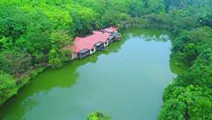 Lake Serenity