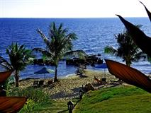 Eco Beach Resort Phu Quoc