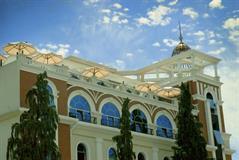 World Palace