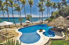 Tango Mar Beach Hotel & Golf Resort