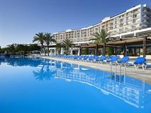 Amilia Mare Family Resort (Ex. Aldemar Amilia Mare)