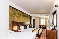 Ceylon City Hotel  3*