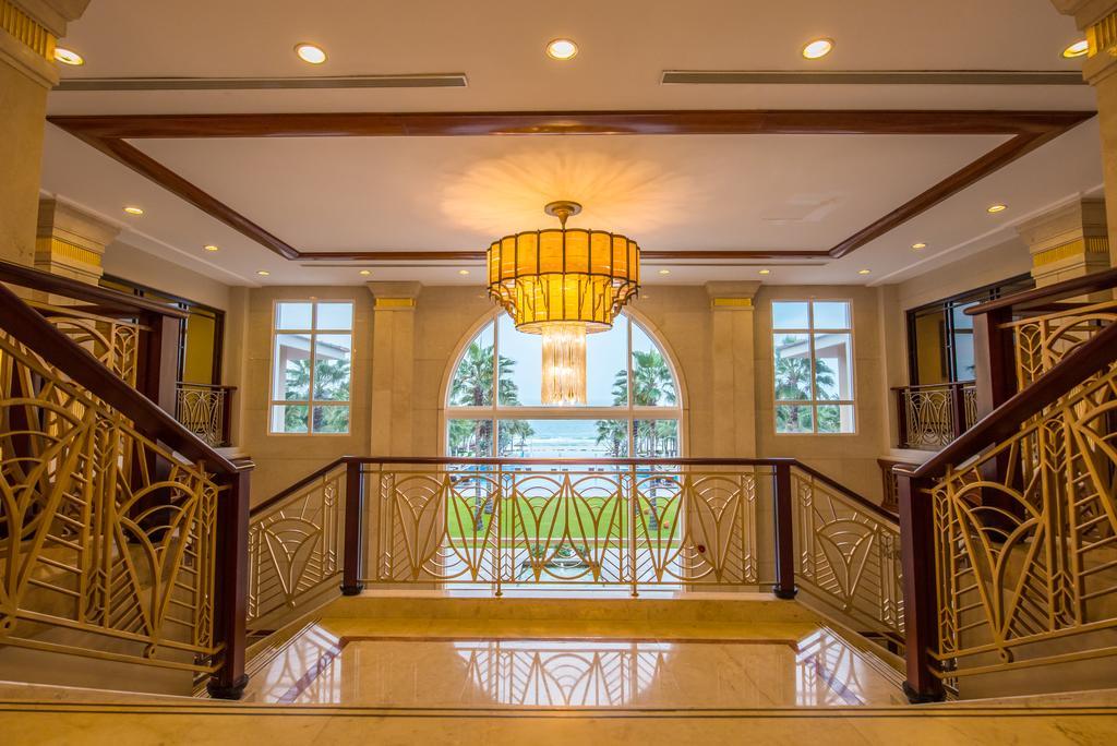 Vinpearl Da Nang Resort & Villas (ex Vinpearl Premium Da Nang)