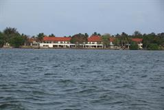 Jetwing Lagoon