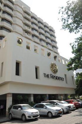 The Residency Chennai