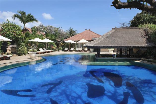 Bali Reef Resort