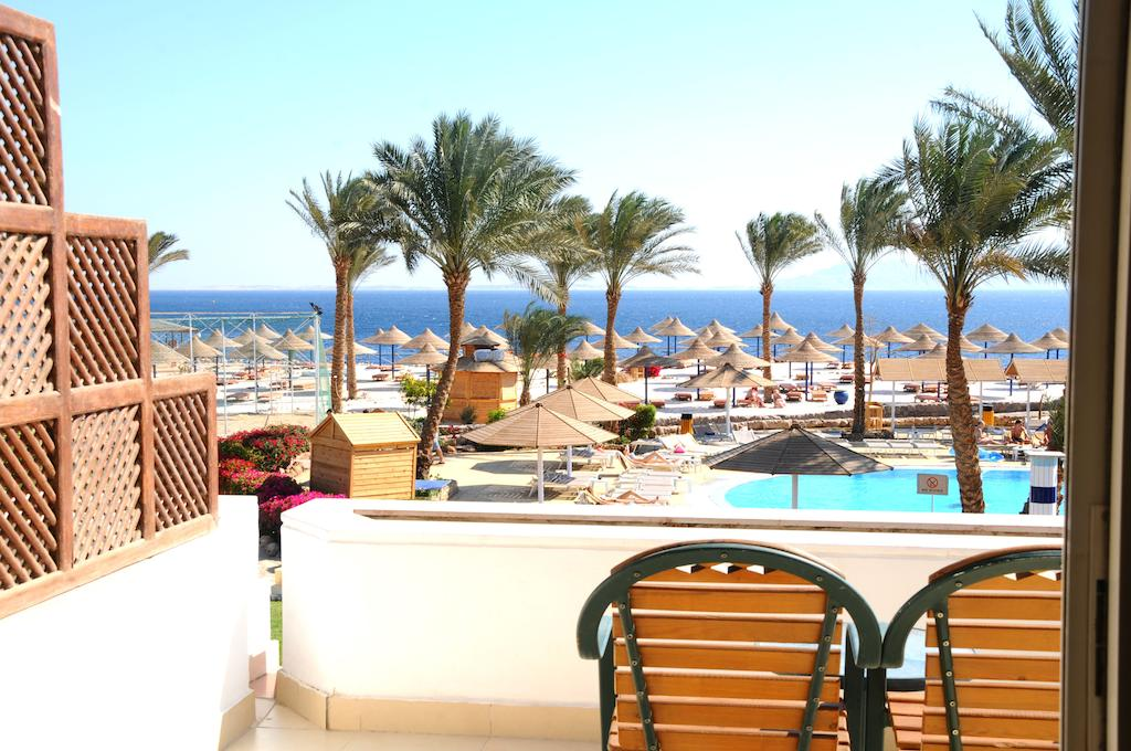 ᐉ Pyramisa Sharm El Sheikh Resort Ex Dessole Pyramisa Sharm
