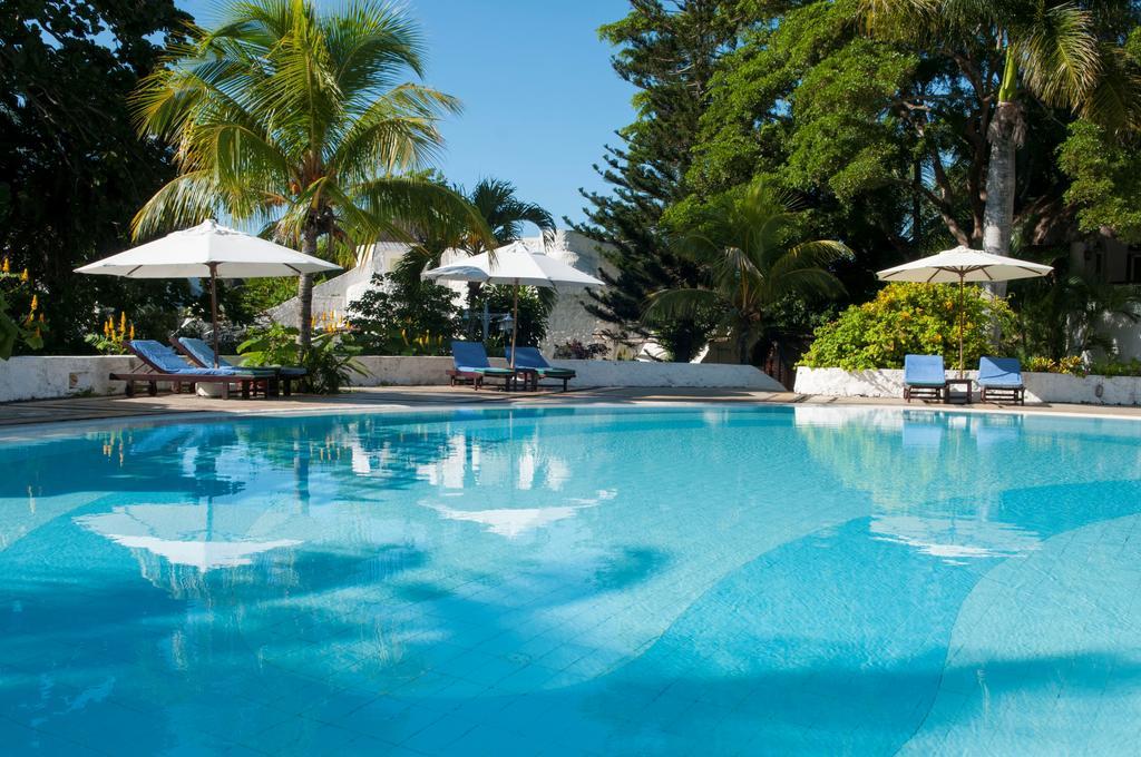 Casuarina Resort & Spa