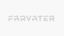 Cataract Resort