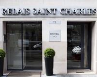 Relais Saint Charles