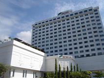 Bay View Hotel