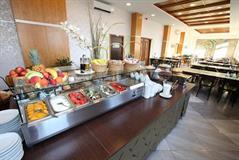 Medosz Hotel