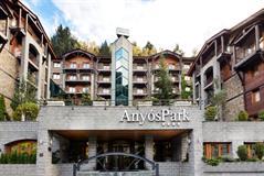 Anyos Park