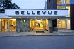 Apartments Bellevue