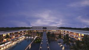 Intercontinental Resort & Thalasso Spa