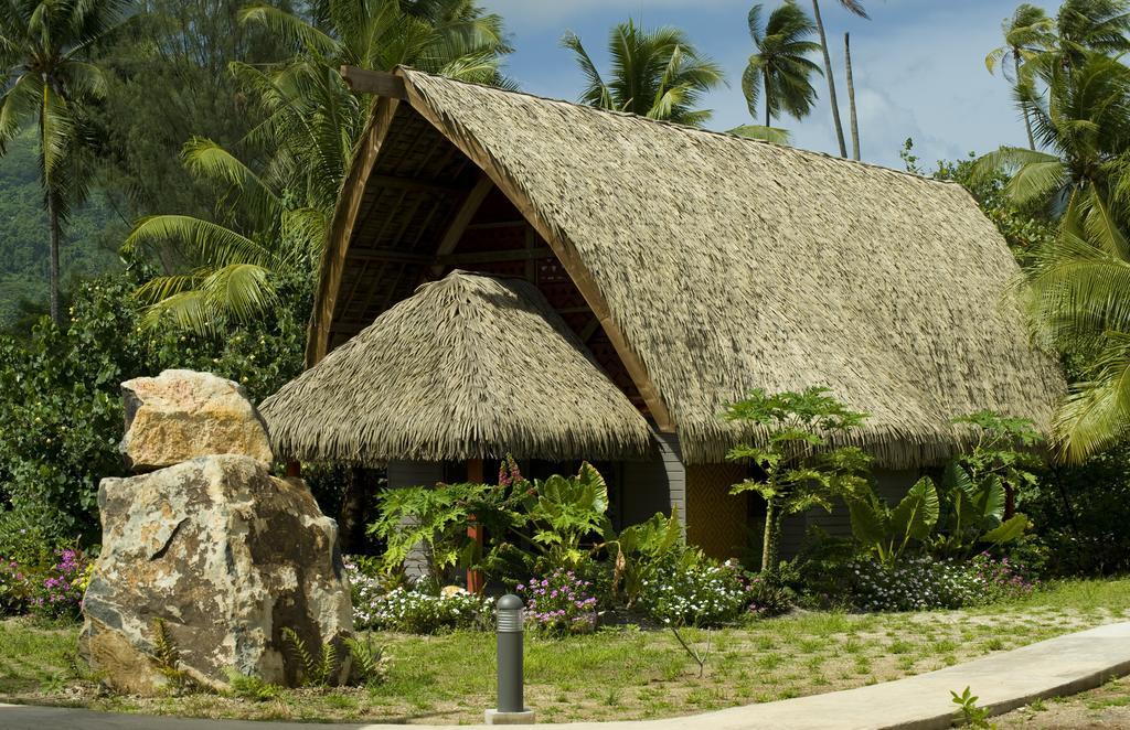 Maitai La Pita Village