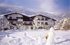 Tipotsch Hotel (Stumm)