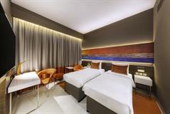Citymax HotelRas Al Khaimah