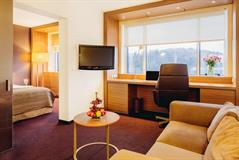 Lev Hotel