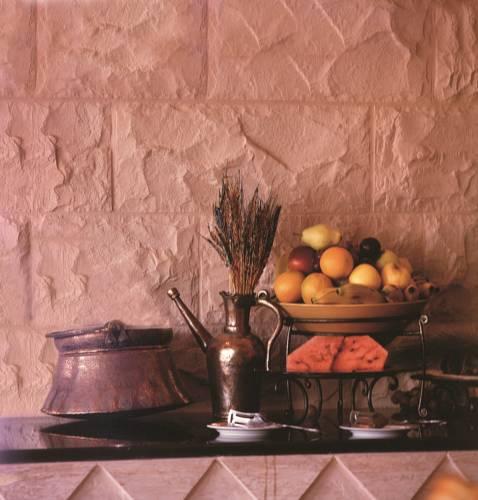 Movenpick Nabatean Castle