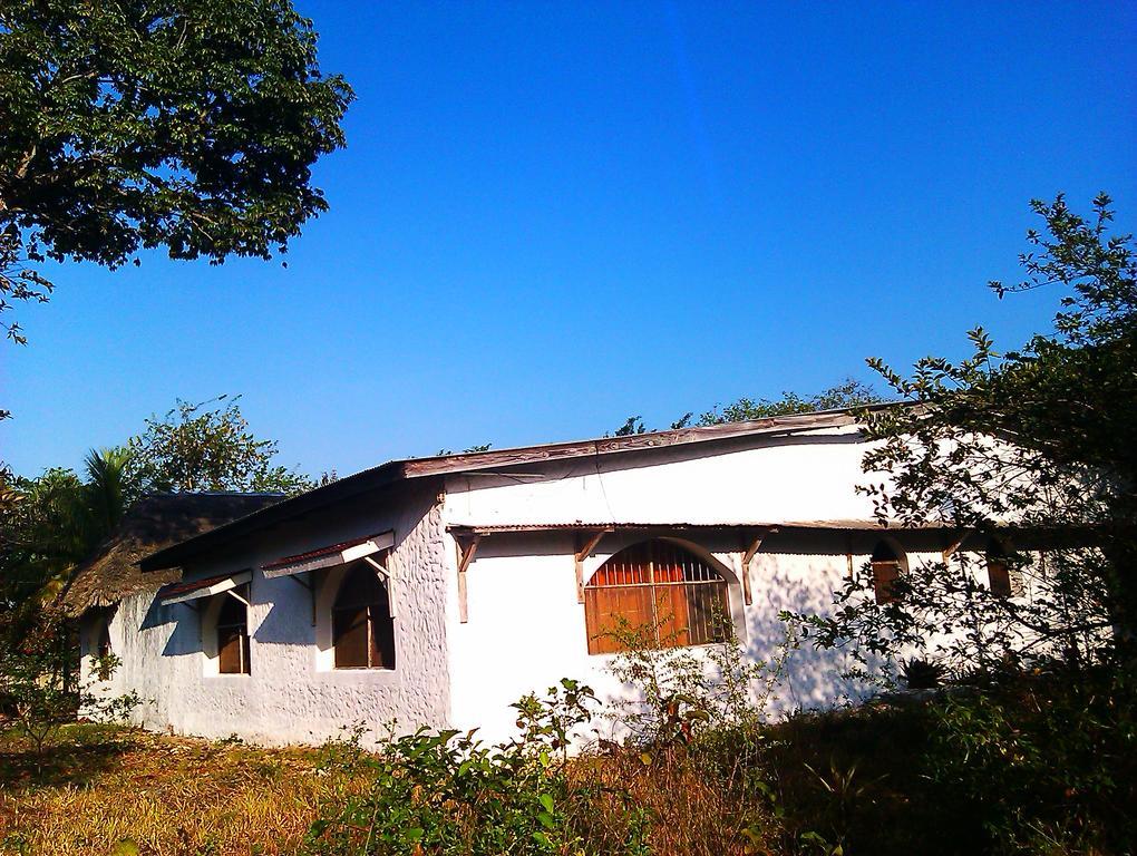 House of Changes Resort (ex. Zanzibar Botanic Country House Tunguu)