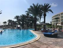 Magic Scheherazede Sousse (adults only from 18)