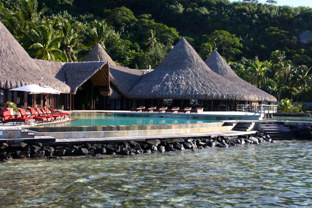 Sofitel Marara Beach Resort