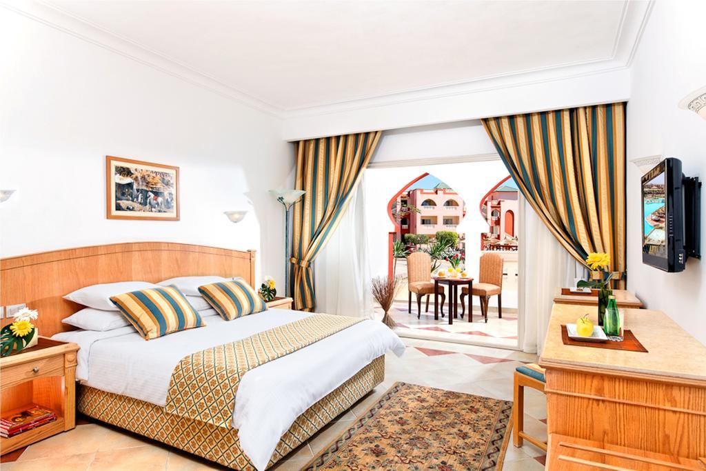 Albatros Aqua Vista Resort & Spa