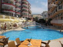 Klas Dom Anex Hotel  (ex. Suite Klas Annexe)