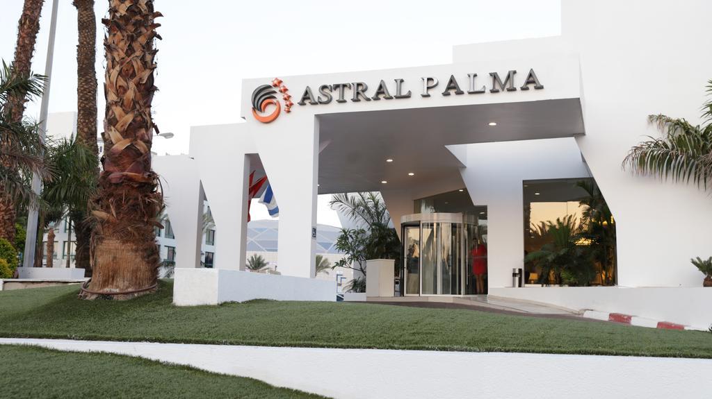 Astral Palma (Ex. Astral Marina)