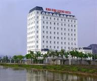 Ninh Binh Legend