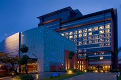 The Oterra (ex. Crowne Plaza Bengaluru Electronics City)
