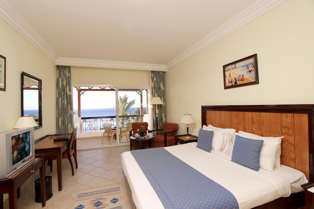 Melton Beach Sharm (Ex Melia Sinai)