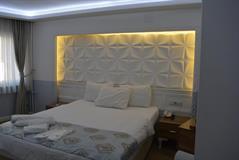 Grand Heykel Hotel