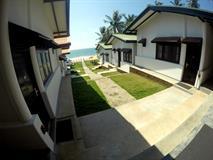 Ramon Beach Ambalangoda