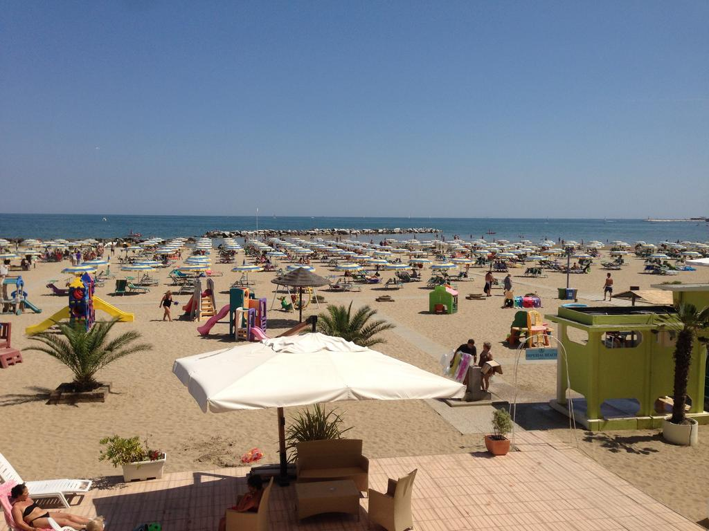 Imperial Beach (Rimini)