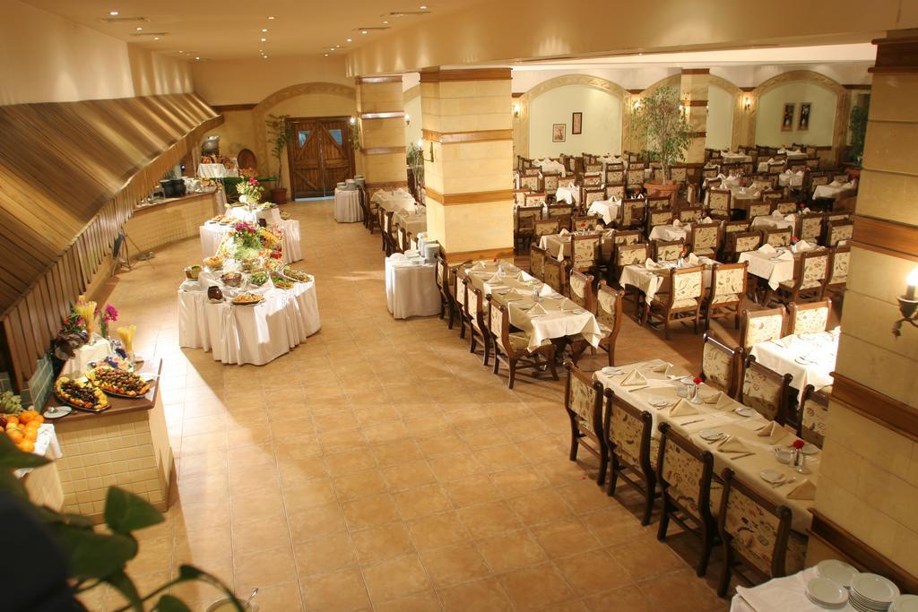 Sindbad Club Aqua Resort